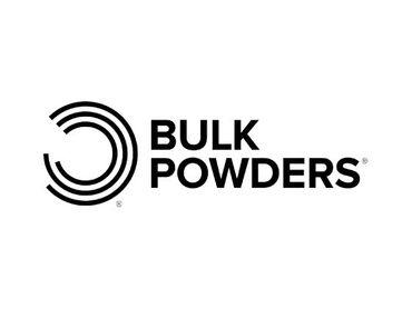 bulkTM Discount Codes