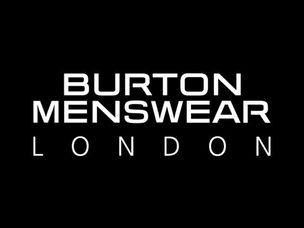Burton Voucher Codes