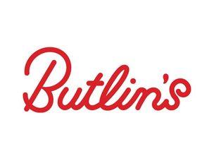 Butlins Voucher Codes