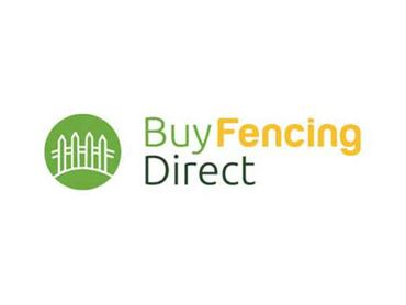 Buy Fencing Direct Discount Codes