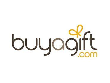 Buyagift Discount Codes
