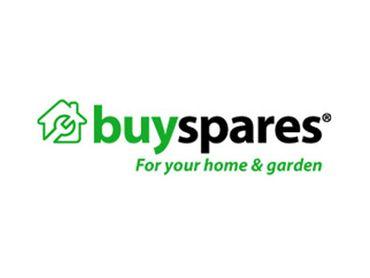 Buyspares Discount Codes