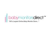 Baby Monitors Direct Voucher Codes