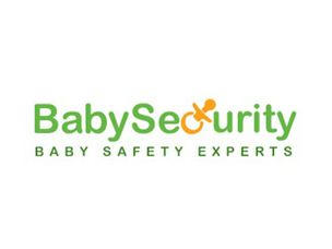 Baby Security Discount Codes
