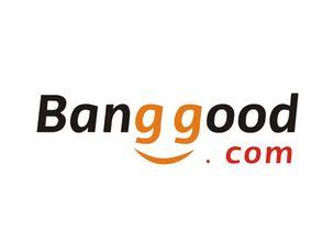 Banggood Voucher Codes