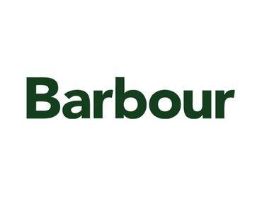 Barbour Discount Codes