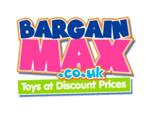 Bargain Max Discount Codes