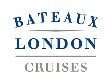 Bateaux London Discount Codes