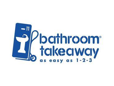 Bathroom Takeaway Discount Codes