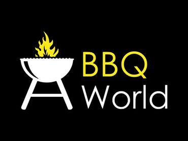 BBQWorld Discount Codes