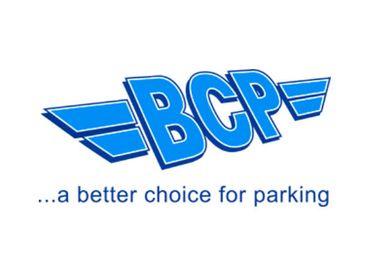 BCP Discount Codes