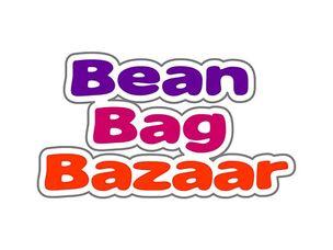 Bean Bag Bazaar Voucher Codes