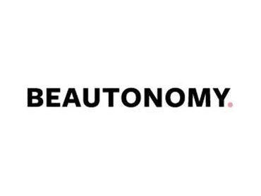 Beautonomy Discount Codes