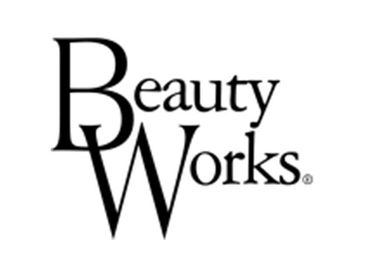 Beauty Works Discount Codes