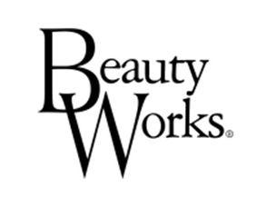 Beauty Works Voucher Codes