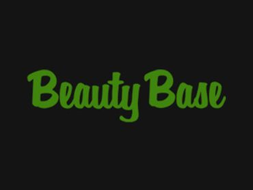 Beauty Base Discount Codes