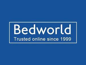Bedworld Voucher Codes
