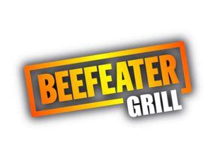 Beefeater Voucher Codes