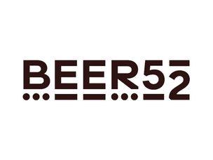 Beer52 Voucher Codes