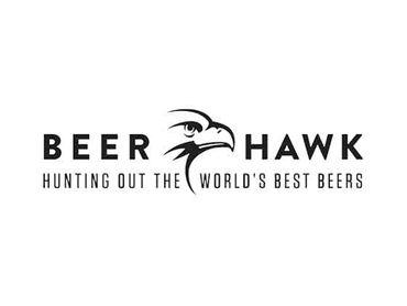 Beer Hawk Discount Codes