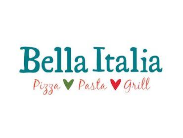 Bella Italia Discount Codes