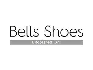 Bells Shoes Voucher Codes