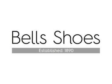 Bells Shoes Discount Codes
