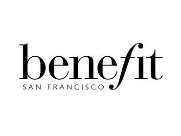 Benefit Discount Codes