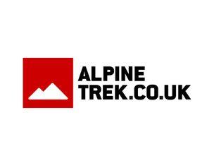 AlpineTrek Voucher Codes