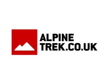AlpineTrek Discount Codes