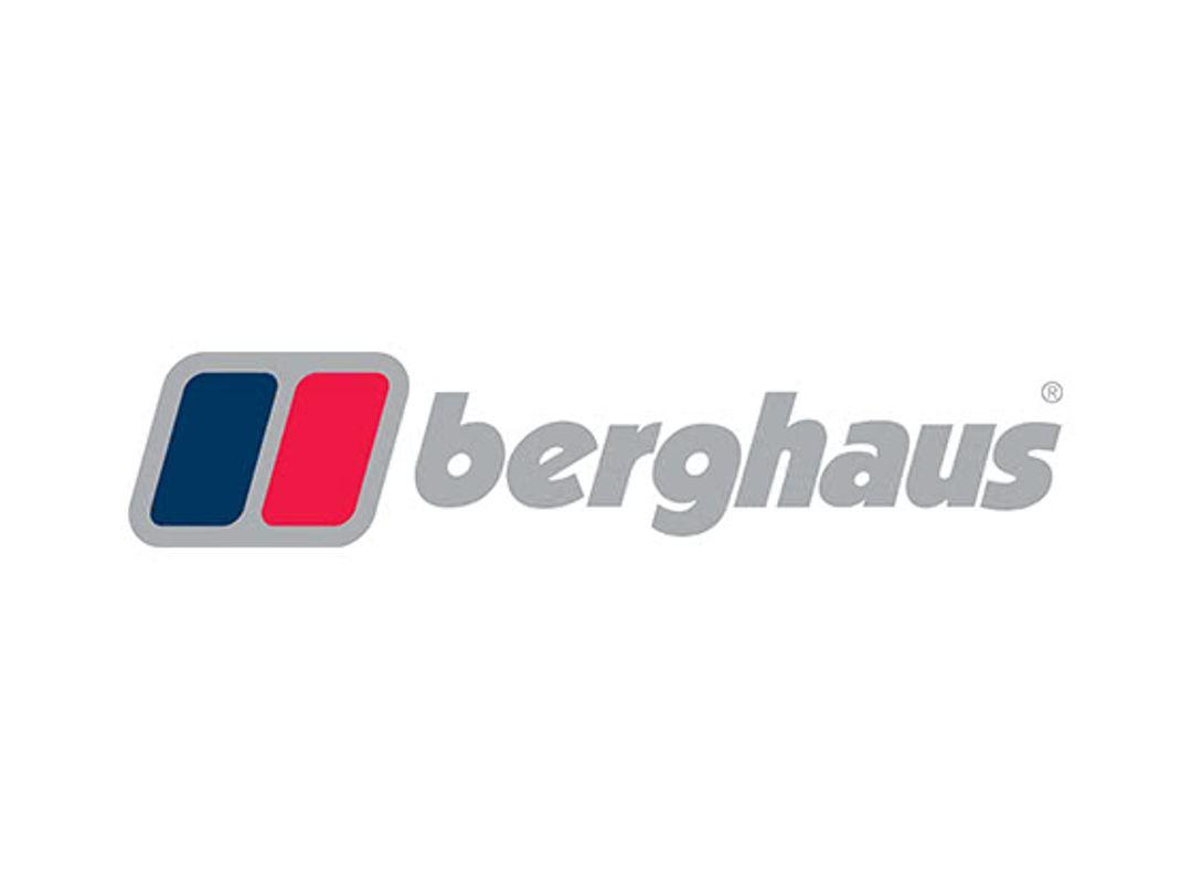 Berghaus Discount Codes