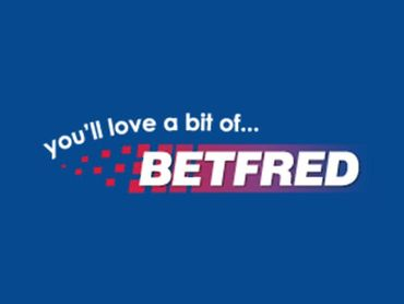 Betfred Discount Codes