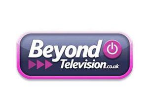 Beyond Television Voucher Codes