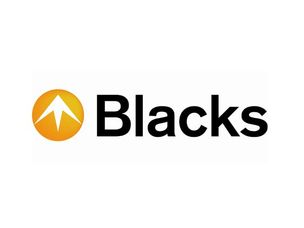 Blacks Voucher Codes