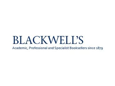 Blackwell Discount Codes
