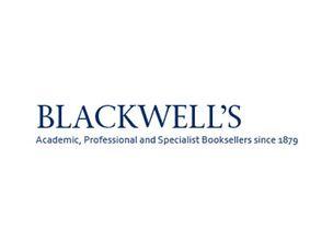 Blackwell Voucher Codes