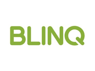 BLINQ Discount Codes