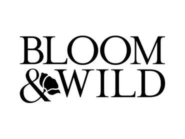 Bloom & Wild Discount Codes