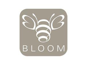 Bloom Voucher Codes