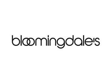 Bloomingdales Discount Codes
