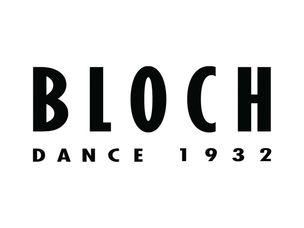 BLOCH Voucher Codes