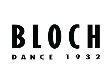 BLOCH Discount Codes