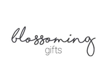 Blossoming Gifts Discount Codes