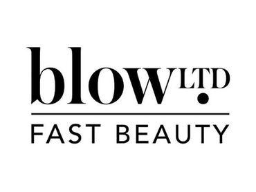 blow LTD Discount Codes