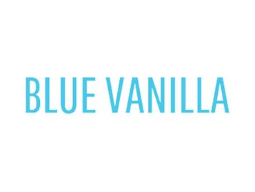 Blue Vanilla Discount Codes