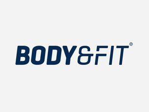 Body & Fit Voucher Codes