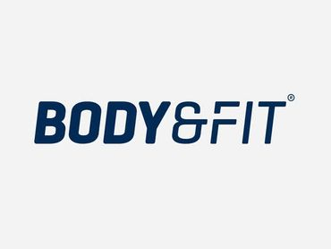 Body & Fit Discount Codes