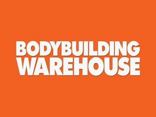 Bodybuilding Warehouse Voucher Codes
