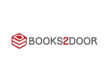 Books2door Discount Codes