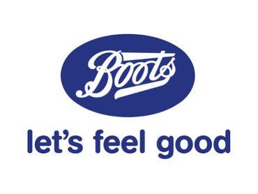 Boots Opticians Discount Codes